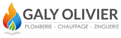 GALY Olivier